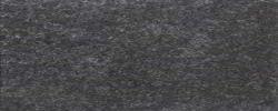 basalt graniet