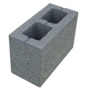 betonblok