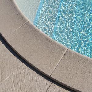 randtegel-beton-surf