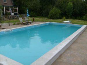zwembad-19