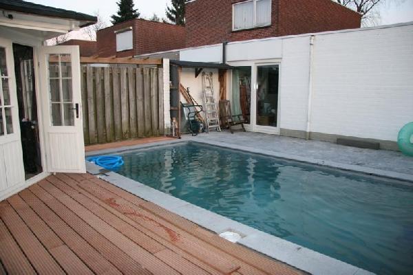 zwembad 28