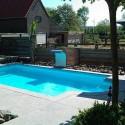kosten zwembad bouw