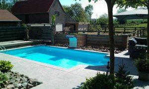 zwembad-2