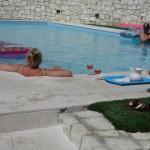 zwembad-italie-10