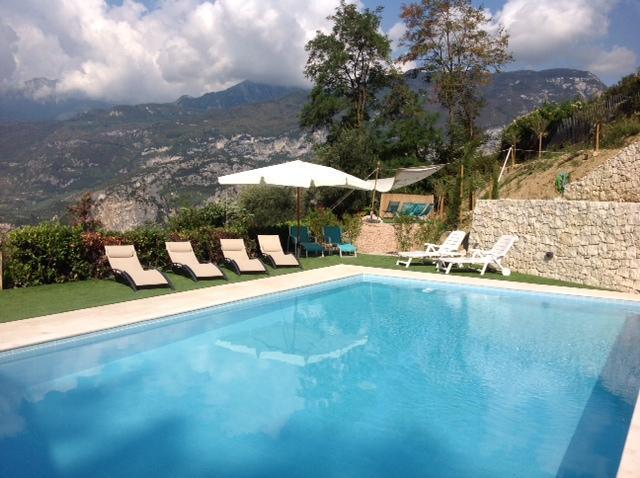 zwembad-italie-12