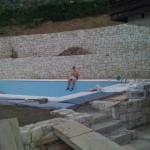 zwembad-italie-7