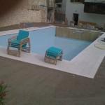 zwembad-italie-8