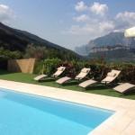 zwembad-italie-9