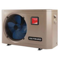 hayward-energyline-pro-warmtepomp