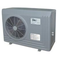 pentair-ultratemp-warmtepomp