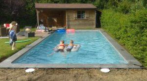 15-zwembad