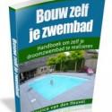 service begeleiding handboek