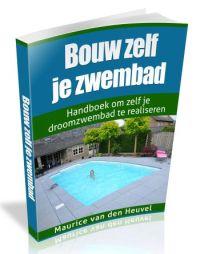 handboek-200