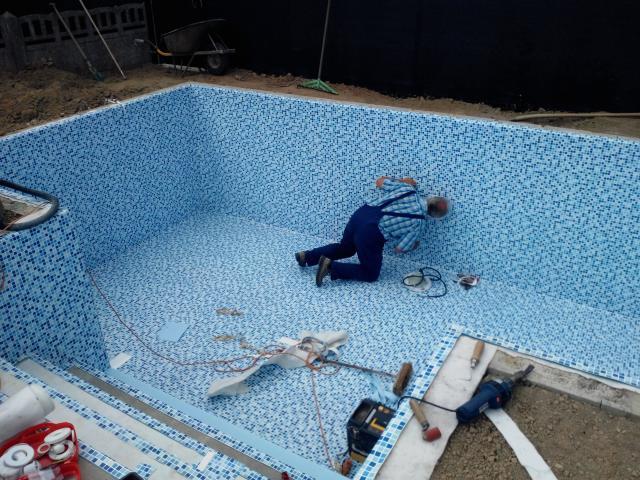 zelfbouw-zwembad-13