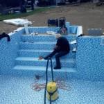 zelfbouw-zwembad-14