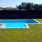 zelfbouw-zwembad-17