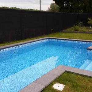 zelfbouw-zwembad-18