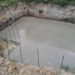 zelfbouwzwembad-5