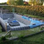 zwembad-zonhoven-belgië-11