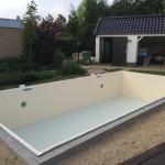 professioneel-zwembad-15