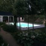 professioneel-zwembad-16