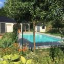 professioneel-zwembad-17