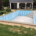 professioneel-zwembad-9