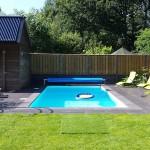 zwembad-met-heatpipes-1