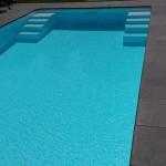 zwembad-met-heatpipes-3