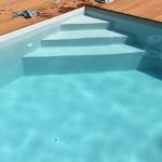 zwembad-grijze-folie-2