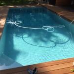 zwembad-grijze-folie-3