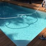 zwembad-grijze-folie-4