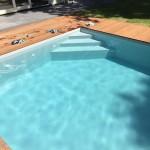 zwembad-grijze-folie-5