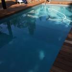 zwembad-grijze-folie-6