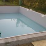 zwembad-zonhoven-belgië-5