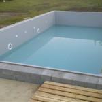 zwembad-zonhoven-belgië-6