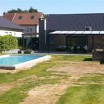 zwembad-zonhoven-belgië-7