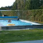 zwembad-zonhoven-belgië-8