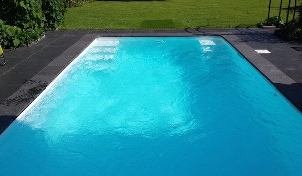 budget-zwembad