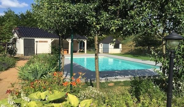 professioneel-zwembad
