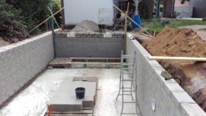 5-aanleg-zwembad