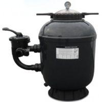zandfilter m 750