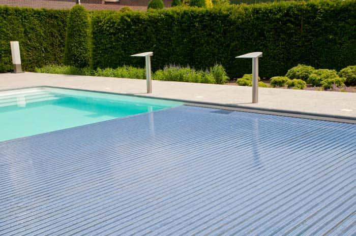 Zwembadverwarming in alle soorten bouw zelf je zwembad for Zelf zwembad verwarmen