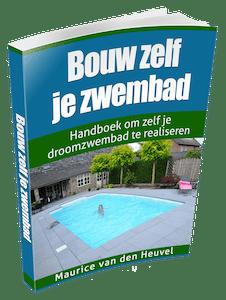 handboek-maurice-vanden-heuvel