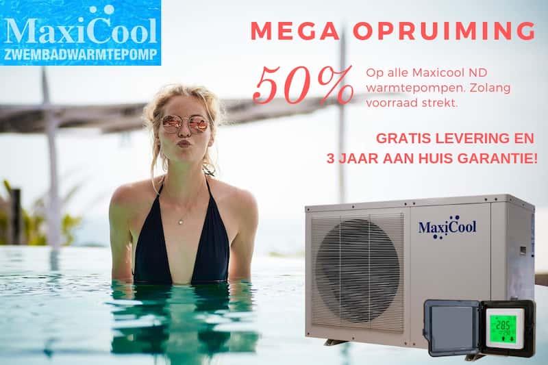 maxicool-opruiming-zwembadwarmtepompen-klein