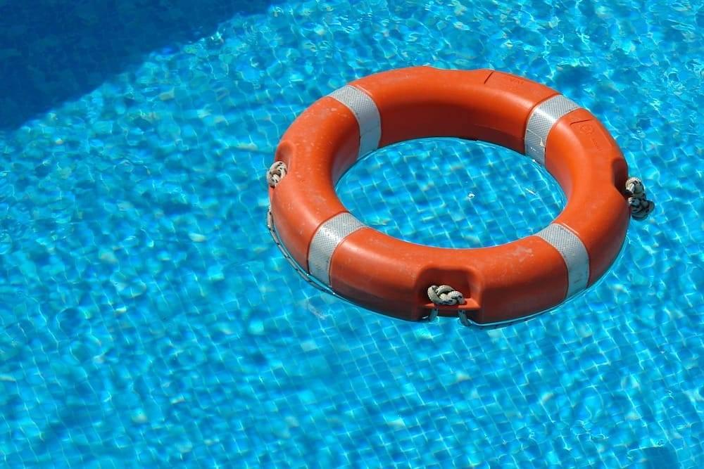 Tips voor meer veiligheid in je zwembad