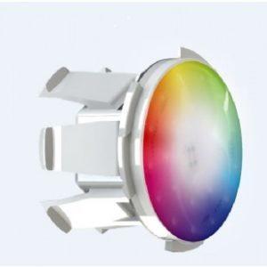 adagio pro RGB LED