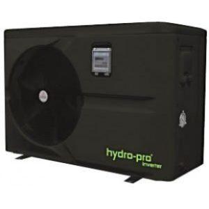 hydro-pro inver warmtepomp