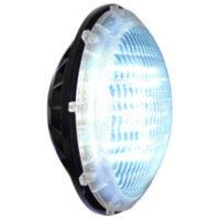 led-lamp-wit